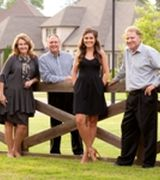 The Reid/Nelson Team, Real Estate Agent in Jackson, TN