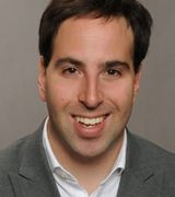 David Cohen, Real Estate Agent in San Francisco, CA