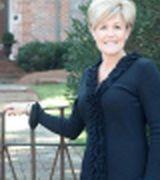 Ellen Carmack, Real Estate Pro in Marietta, GA
