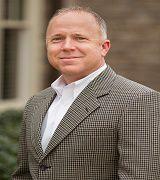 Sean Anderson, Real Estate Pro in Marietta, GA