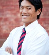 Chris Chin, Real Estate Pro in Oxnard, CA