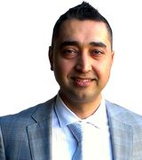 Ahmed Miazada, Real Estate Agent in San Diego, CA