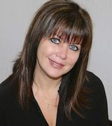 Pamela A. Zappulla, Real Estate Agent in Staten Island, NY