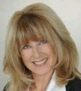Sharron Kell…, Real Estate Pro in Arlington Heights, IL