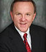 Mark Chamblee, MBA, CPA, Agent in Gulf Shores, AL