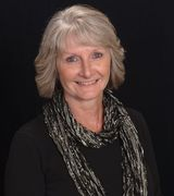 Vicki Solly, Real Estate Pro in Defiance, OH