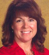 Karen  Domni…, Real Estate Pro in Ramona, CA