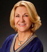 Linda Thoms…, Real Estate Pro in Tempe, AZ
