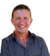 Csaba Meresz, Real Estate Agent in Honolulu, HI