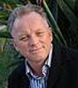 Thomas E. Da…, Real Estate Pro in Newport Beach, CA
