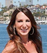 Deborah Lind…, Real Estate Pro in Corona Del Mar, CA