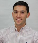 Tyler Caracausa, Real Estate Agent in Blue Bell, PA