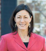 Linda Santos, Real Estate Pro in Ithaca, NY