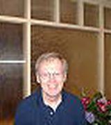 Frank Romans, Agent in Reinholds, PA