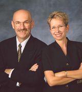 Tony & Lynda Kirk, Real Estate Agent in Roseville, CA
