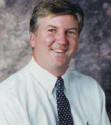 Todd Klondike, Real Estate Pro in Louisville, KY