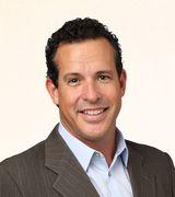 Craig Poturalski, Real Estate Agent in Huntington Beach, CA