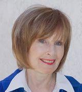 Terri Bogdanowicz, Real Estate Agent in Camarillo, CA