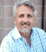 Mark Gershick, Real Estate Agent in Chatsworth, CA