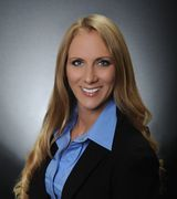 Natalie Vyce, Agent in Rolling Hills Estates, CA
