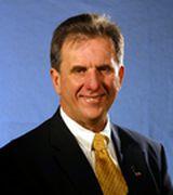 Jim Schaffrath, Agent in Cedar Park, TX
