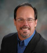 David West, Real Estate Agent in Grants Pass, OR