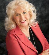 Carole Lehman, Agent in Midwest City, OK