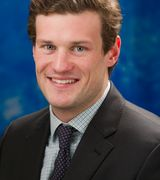 Ryan Clunan, Real Estate Pro in Boston, MA
