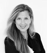Anne Bergman, Agent in Newport Beach, CA