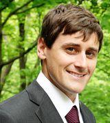 John Payne, Agent in Cincinnati, OH