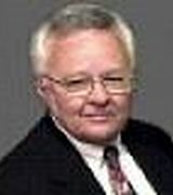 Larry Stovall, Real Estate Pro in Cypress, TX