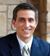Alex Ray, Agent in Austin, TX