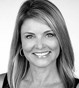 suzanne wold, Real Estate Pro in Dana Point, CA