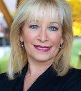 Marcie Soderquist, Agent in Los Altos, CA