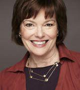 Sharon Slevin, Real Estate Pro in Baltimore, MD