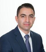 Arthur Aslanian, Agent in Encino, CA