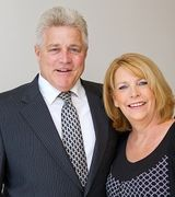 Kimberly & Jim Leggett, Real Estate Agent in Camp Hill, PA