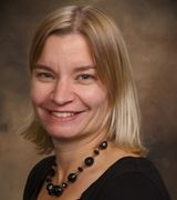 Carrie Girman, Real Estate Agent in Holland, MI