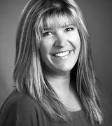Anne Brooks, Agent in Truckee, CA