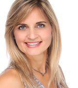 Ivette Rey, Real Estate Pro in Coconut Grove, FL