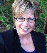 Jane Twomey, Real Estate Pro in Newport News, VA