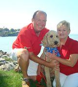 Marti & Chuck Redmond, Agent in Port Clinton, OH