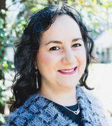 Gayle Renaud, Agent in Savannah, GA