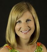 Amy Pelletier, Agent in Baltimore, MD