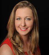 Tiffany Neri, Real Estate Pro in Las Vegas, NV