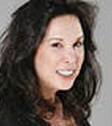 Lisa Holland-Davis, Agent in New York, NY