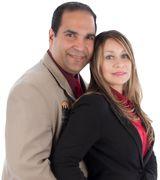 Maria & Christopher Raimundo, Real Estate Agent in Pembroke Pines, FL