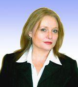 Loretta Harder, Agent in Warner Robins, GA