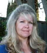 JoAnn Wheeler, Agent in San Ramon, CA