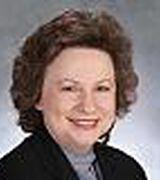 Barbara Martin, Agent in Huntsville, AL